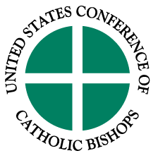 USCCB Community Logo